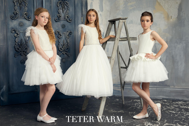 teter warm homepage banner